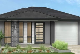 Lot 223 Proposed Road, Austral, NSW 2179