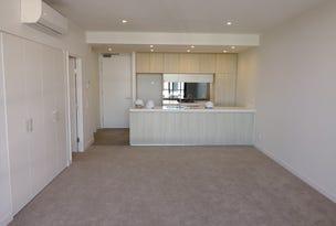 C910/5 Dehli Rd, North Ryde, NSW 2113