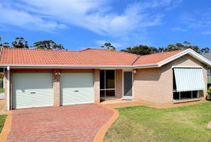 Callala Bay, address available on request