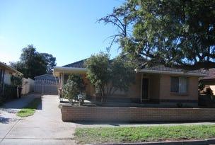 32 Snell Avenue, Hillbank, SA 5112