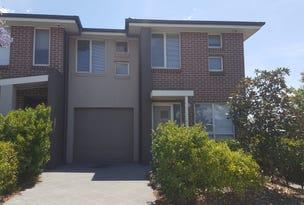 1/15 Higgins Ave, Elderslie, NSW 2570