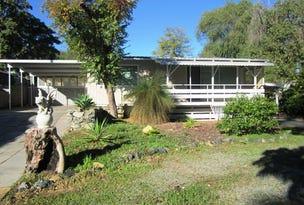 3 Ewing Crescent, Dawesville, WA 6211
