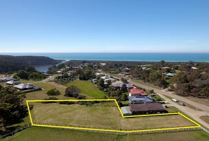 65 Lake Bunga Beach Road, Lake Bunga, Vic 3909