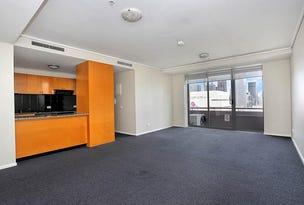 1305/181 Exhibition Street, Melbourne, Vic 3000