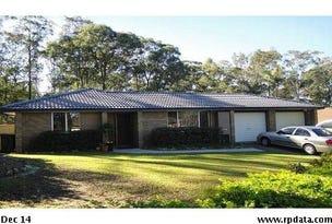 4 Hayman Close, Ashtonfield, NSW 2323