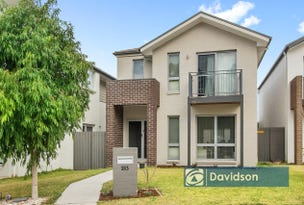 183 Middleton Drive, Middleton Grange, NSW 2171