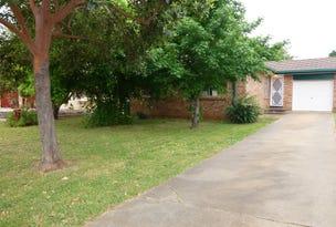 1B Cedar Court, Dubbo, NSW 2830