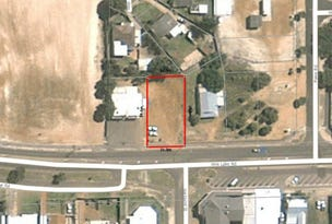 Lot 422 Pink Lake Road, Nulsen, WA 6450