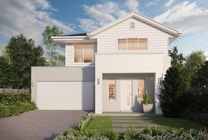 2135 Ritchie Drive, Clyde North, Vic 3978