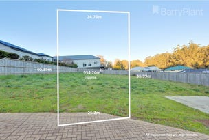 13 Banks Smith Drive, Gembrook, Vic 3783