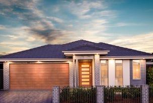 Lot 1175, 3 Popple Way, Calderwood, NSW 2527