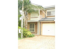 105b Green Valley Road, Green Valley, NSW 2168