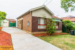 80 Welfare Ave, Beverly Hills, NSW 2209
