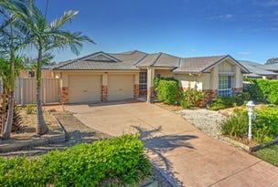 21 Bluewattle Road, Worrigee, NSW 2540