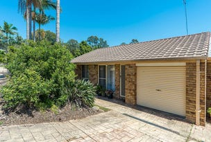 8/8 Hercule Court, Oxenford, Qld 4210