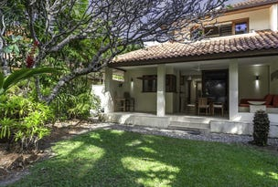 2 Surya/24 Andrews Close, Port Douglas, Qld 4877