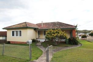 15 Church Street, Harrington, NSW 2427