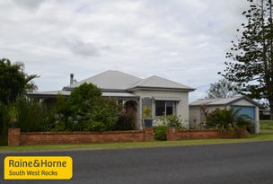245 Right Bank Road, Belmore River, NSW 2440