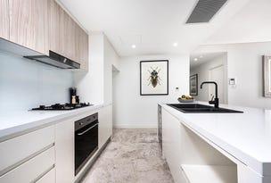 4.4/232 Rocky Point Road, Ramsgate, NSW 2217