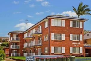 4/28 Buller St, Port Macquarie, NSW 2444