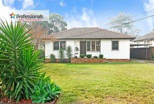 37 Lingayen Avenue, Lethbridge Park, NSW 2770