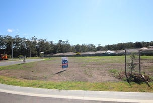 Lot 3 Pead Street, Wauchope, NSW 2446