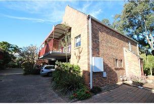 16/5 Dawson Street, Cooks Hill, NSW 2300