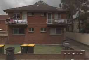 4/37 Oxford Street, Merrylands, NSW 2160