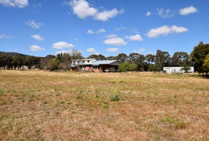 3162 New England Highway, Scone, NSW 2337
