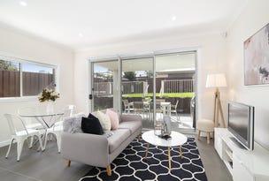 18A Sandra Street, Woodpark, NSW 2164