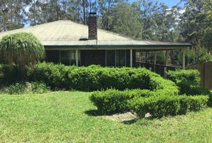 53 Seashore Lane, Collombatti, NSW 2440