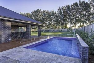 63 Fernadell Drive, Pitt Town, NSW 2756