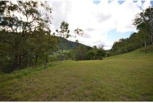Lot 41 Lamington National Park Road, Canungra, Qld 4275