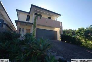 251 Lister Street, Sunnybank Hills, Qld 4109