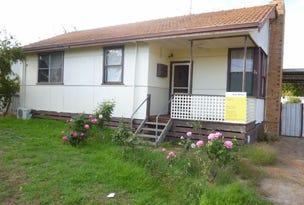 21 Kemble Terrace, Katanning, WA 6317