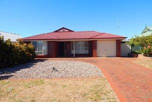 19 Marrata Street Carrickalinga Sands, Normanville, SA 5204
