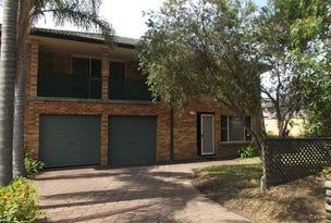 2/10 Balmoral Place, Balmoral, NSW 2283