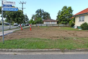 Lot 1 Leitchs Rd. South, Albany Creek, Qld 4035