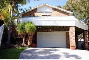 28 Billbabourie Ave, Gwandalan, NSW 2259
