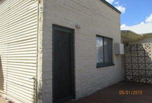96 Cobalt Street, Broken Hill, NSW 2880