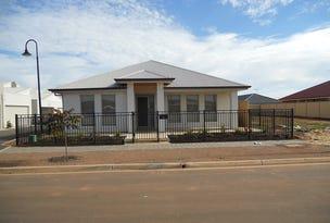 5 Streeton Road, Munno Para West, SA 5115