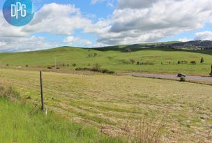 Lot 1, Mt Buller Road, Merrijig, Vic 3723