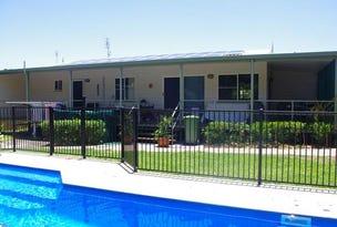 32 Murroona Street, Bowen, Qld 4805