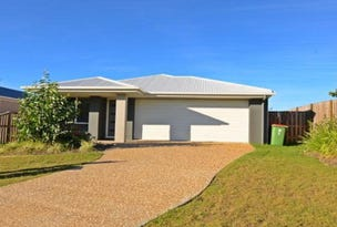 3 Lacebark Close, Mount Cotton, Qld 4165
