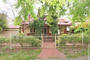 77 Simmons Street, Wagga Wagga, NSW 2650