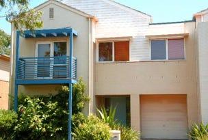 20 Popov Avenue, Newington, NSW 2127