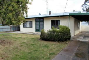 19 Fifth Street, Bordertown, SA 5268