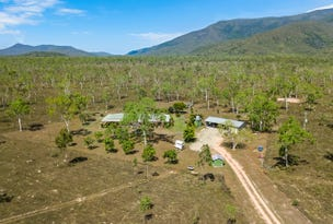191 Mountview Drive, Toonpan, Qld 4816