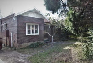 68 Carlingford Rd, Epping, NSW 2121