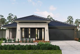 Lot 8 Pippin Court, Harcourt, Vic 3453